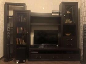 Стильная мебель для дома ( стенка )