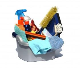 Уборка и мойка помещений, химчистка мягкой мебели, ковров и ковровых покрытий, мойка окон и витрин