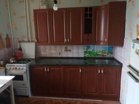 Срочно! кухонные шкафчики по 200-850 лей шт