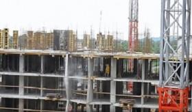Поможем со вступлением в СРО строителей в Ростове-на-Дону