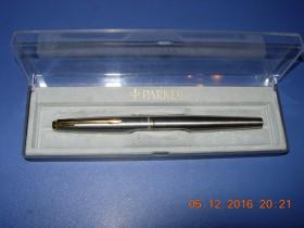 Коллекционная ручка PARKER