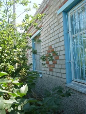 Продаётся дача на Варваровском водохранилище (СНТ Лесник)