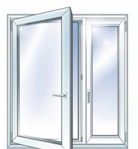 Новые окна Остекление балконов Ремонт, строительство