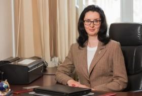 * Опытный адвокат (консультации, иски, ведение дела)