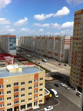 Продам 2 комнатную квартиру в Севастопольском Ставрополь