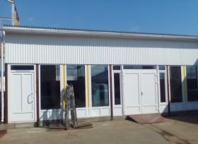 Производственное помещение, 180 м²