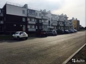 1-к квартира, 38.4 м², 3/3 эт.