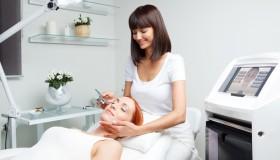 Сдается кресло для косметолога в новом салоне на рышкановке !!!!!!!! новострой