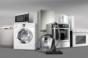 Ремонт стиральных машин. Подольск, Чехов, Серпухов