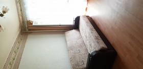 Сдается светлая  , уютная квартира