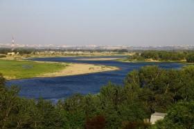 Продаю земельный участок в Средней Ахтубе