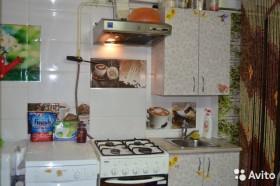 Продаю 2-х комнатную квартиру в районе английской школы на Кавказской