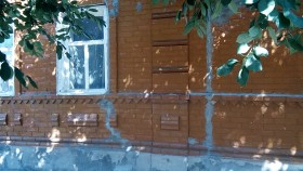 Продается дом, р-н Северного, Марцево