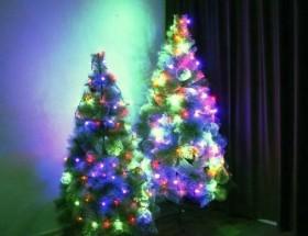 Искусственные елки в Kраснодаре+доставка