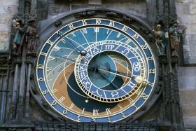 Консультация по астрологии