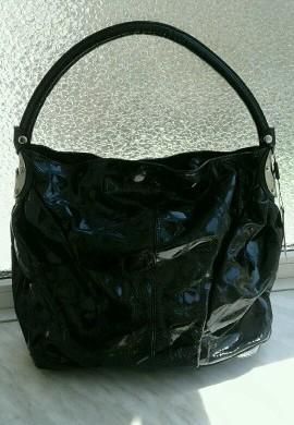 Женская сумка Италия новая Gilda Tonelli