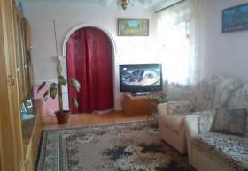Дом 128 м² на участке 2.5 сот., ул Свободная