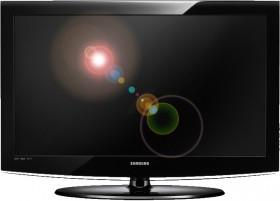 Ремонт телевизоров на дому; Краснооктябрьский и Тракторозаводской районы