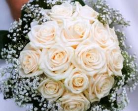 Дискотека на свадьбах и других торжествах