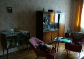 3-к квартира, 62.3 м², 4/5 эт., ул Гидростроителей,31