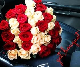 Цветы от Get_bouquet