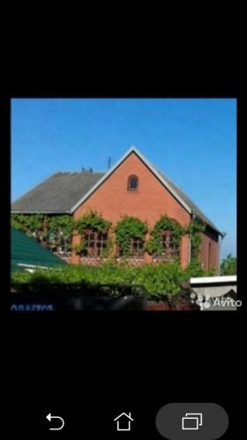 Продаю дом в Центре Крымска