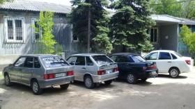 Автомобили в аренду с выкупом