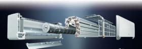 Ремонт и монтаж сплит систем и вентиляции