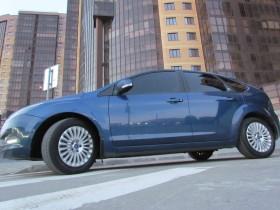 Продам Форд Фокус 2 рестайлинг