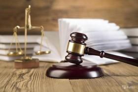 Услуги юриста адвоката