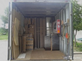 Переезды,грузчики,грузотакси,перевозки,доставка.Вывоз мусора.