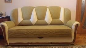 """Продам комплект мягкой мебели """"Confort"""""""