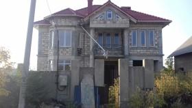 Продам дом срочно!!!компактный и уютный дом!!!
