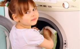 Ремонт, установка стиральных машин, водонагреватели
