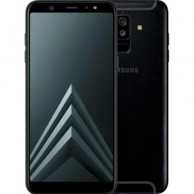 !СРОЧНО! Samsung Galaxy A6+