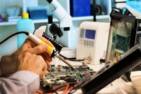 Настройка и ремонт Вашего компьютера и ноутбука