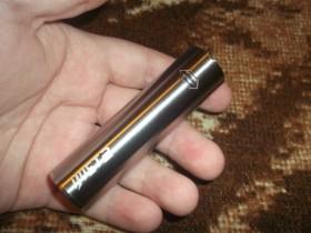 Батарея Ijust 2