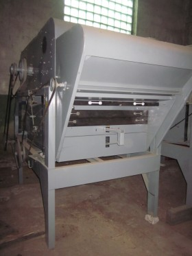 Продаем петкус,овс-25,кшп-5,зерномет и др с/х оборудование