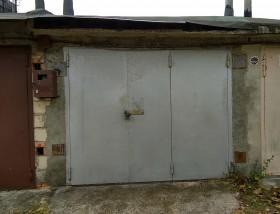 Продается гараж, ГСК-92, 15.5 м2, без подвала