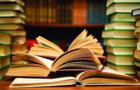 Куплю книги из домашней библиотеки
