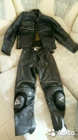 Мотокостюм комбинезон костюм мотокуртка мотоштаны