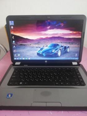 Мощный ноутбук А8/8гб/500гб