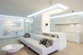 9-к квартира, 350 м²