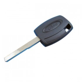 Утерян ключ от автомобиля Ford