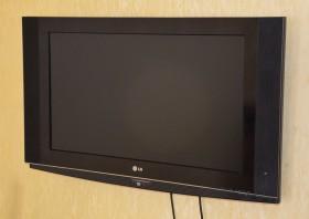 LG 32lx2r - ЖК-телевизор 32 дюйма