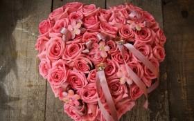 """Розы местные""""Prestigio"""". Доставка бесплатно"""