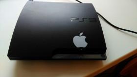 Продам Sony PlayStation3
