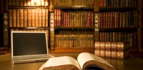 Помощь по юриспруденции, педагогике, психологии