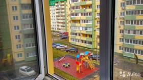 3-к квартира, 70 м², 4/9 эт.