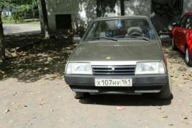 ВАЗ 21083